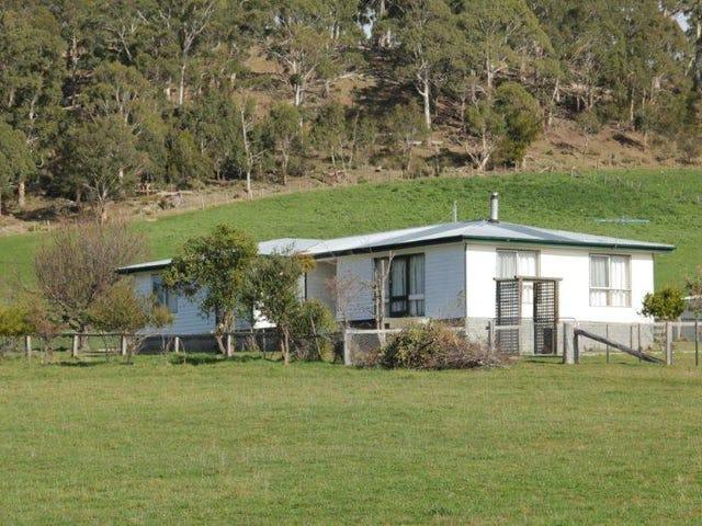 144 Hurdle Road, Saltwater River, Tas 7186