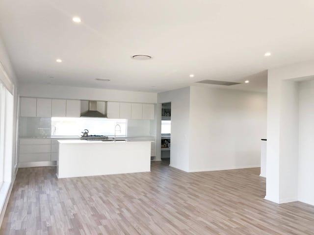 12 Mooring Avenue, Corlette, NSW 2315