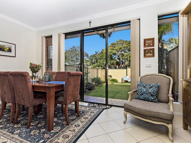 10/24-28 Cleone Street, Guildford, NSW 2161
