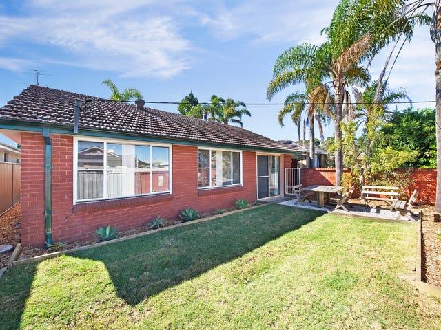 1/101 Karingi Street, Umina Beach, NSW 2257