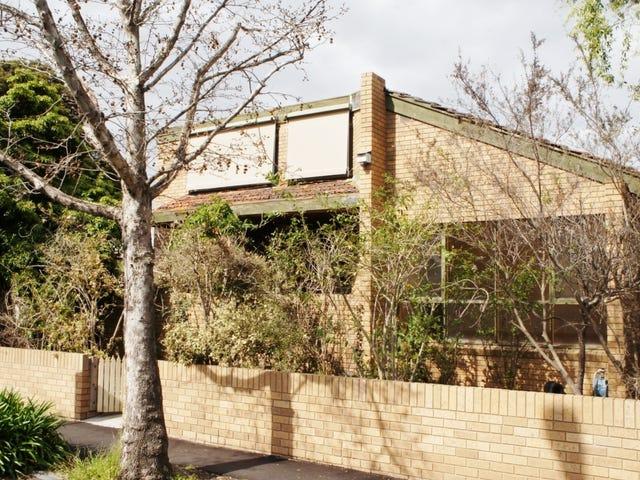 42 Fawkner Street, South Yarra, Vic 3141