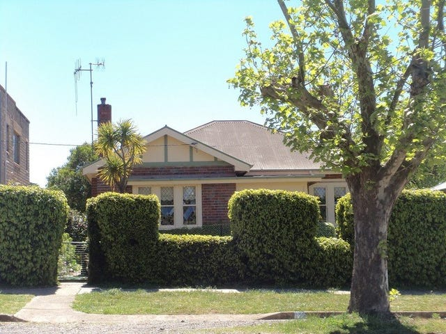 82 Deccan Street, Goulburn, NSW 2580