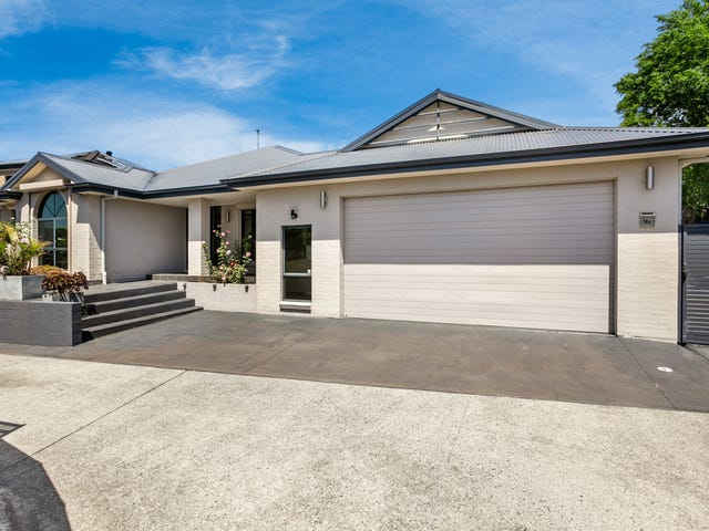 18A David Crescent, Fairy Meadow, NSW 2519