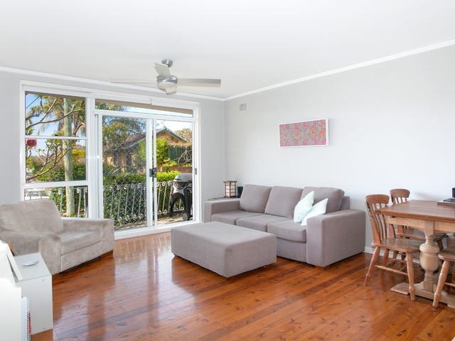 1/3 Marjory Thomas Place, Balgowlah, NSW 2093