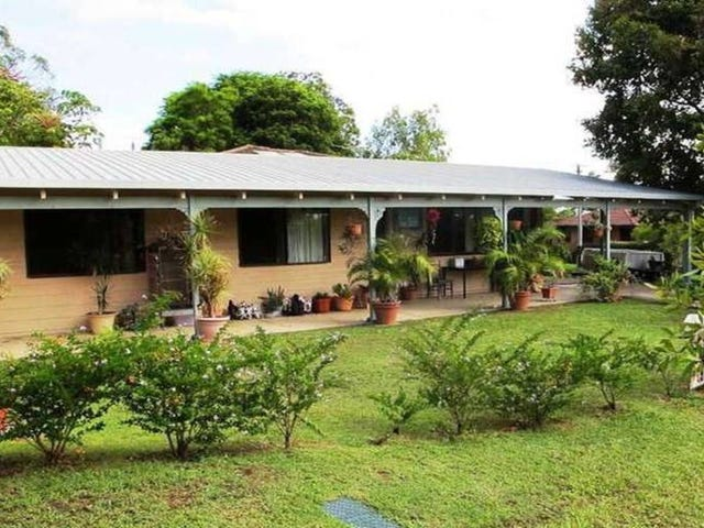 1 Strover Court, Springwood, Qld 4127