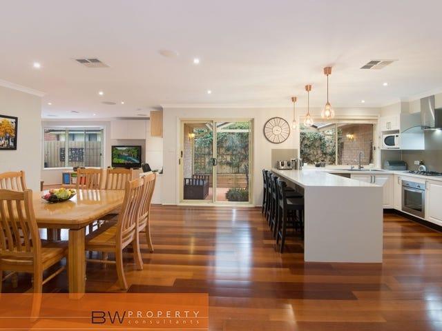 16 Botanical Drive, Kellyville, NSW 2155