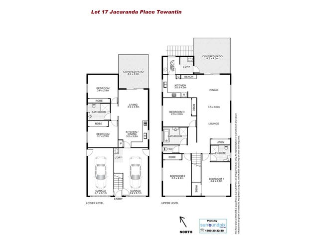 11 Jacaranda Place, Tewantin, Qld 4565