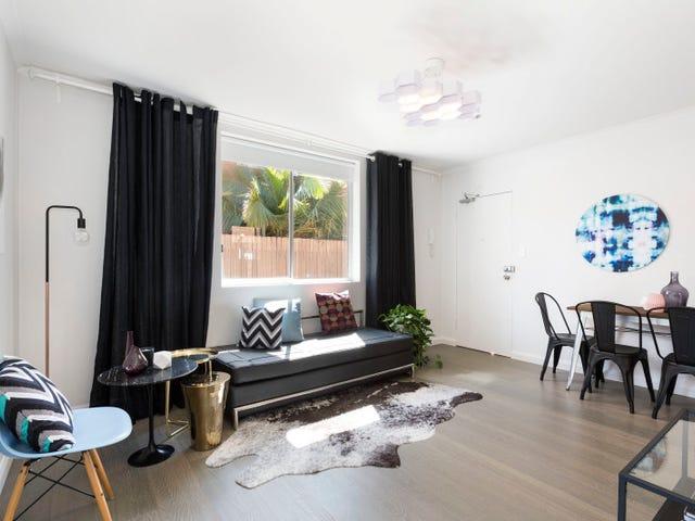 1/36 Rochester Street, Botany, NSW 2019