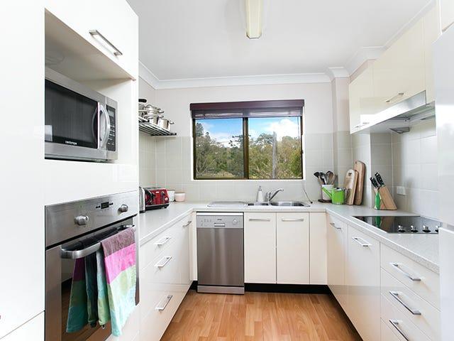 26/105 Balgowlah Road, Fairlight, NSW 2094