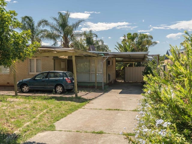 40 Norbury Way, Langford, WA 6147