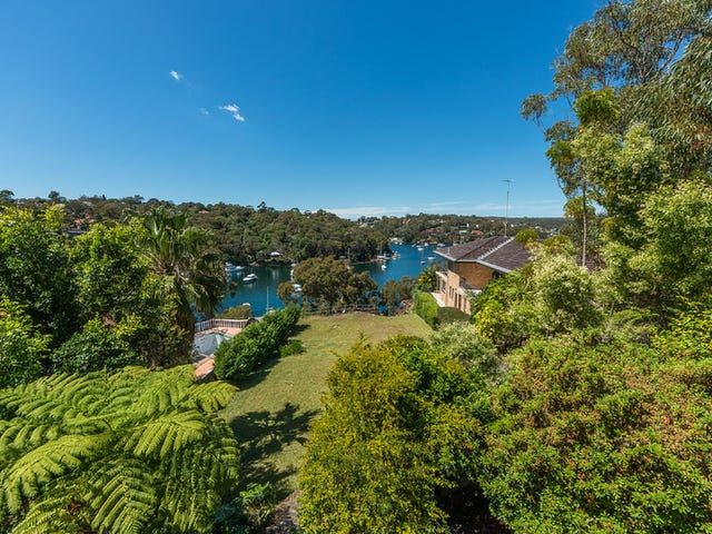 10a Beauford Avenue, Caringbah South, NSW 2229