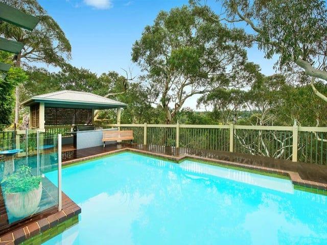 40 Warrington Ave, East Killara, NSW 2071