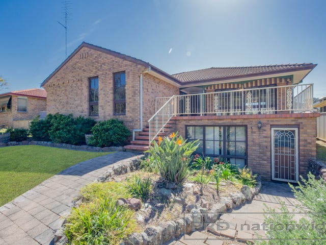 5 Deschamps Cl, Thornton, NSW 2322
