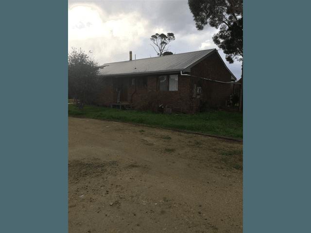 121 Pawleena Road, Sorell, Tas 7172