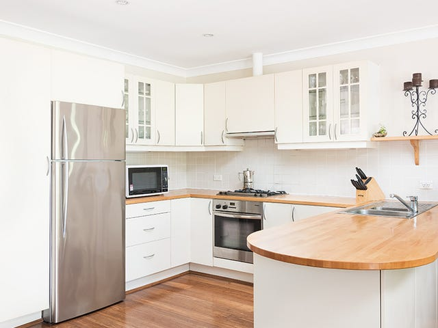 7 Biargar Avenue, Miranda, NSW 2228