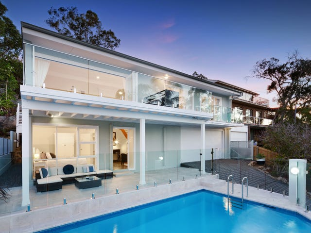 7 Paling Place, Beacon Hill, NSW 2100
