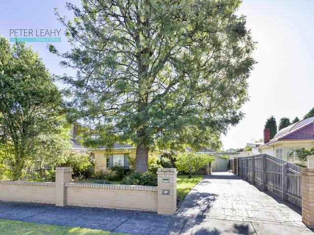 15 Shore Grove, Coburg North, Vic 3058