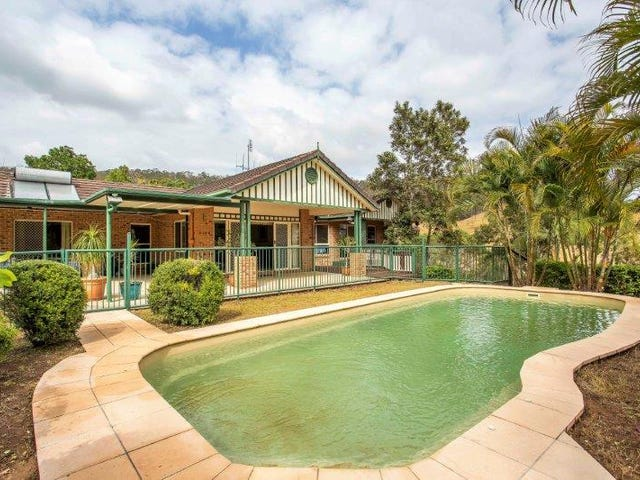104 Christies Road, Federal, Qld 4568