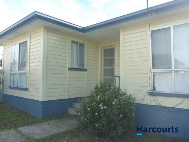 105 Agnes Street, George Town, Tas 7253