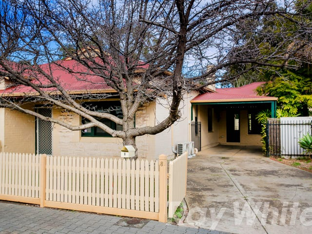 8 Hillview Road, Kingswood, SA 5062