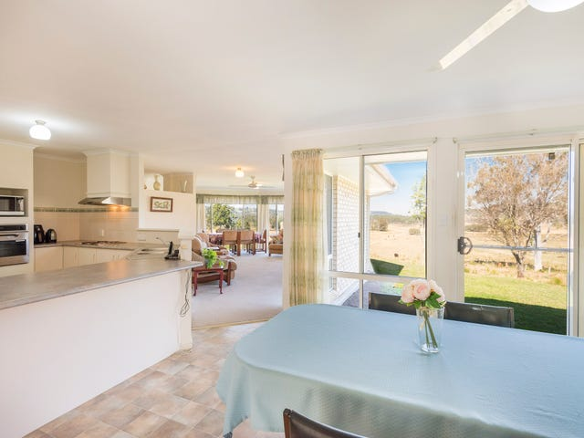 77 Houlden Road, Woodlawn, NSW 2480