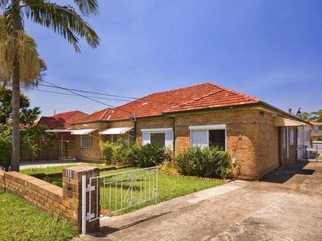 11 David Street, Concord, NSW 2137