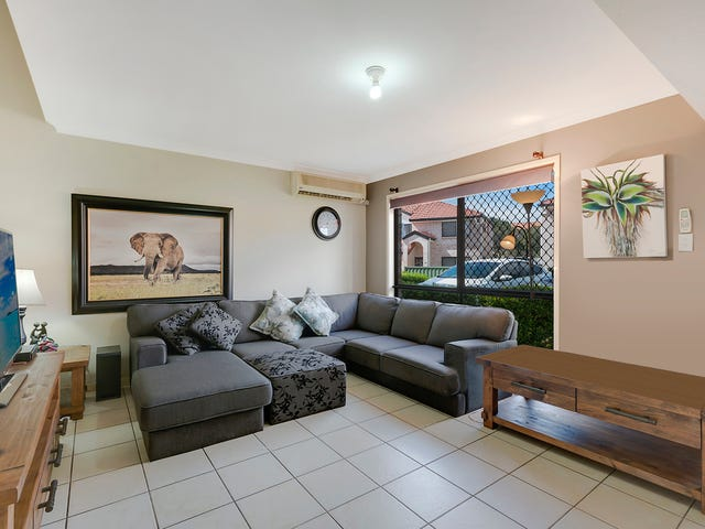36/141 Pacific Pines Boulevard, Pacific Pines, Qld 4211