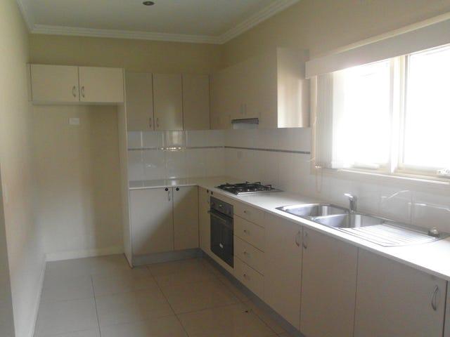 239 Macquarie Street, South Windsor, NSW 2756