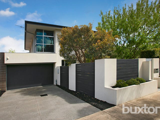 52 Stanley Street, Black Rock, Vic 3193