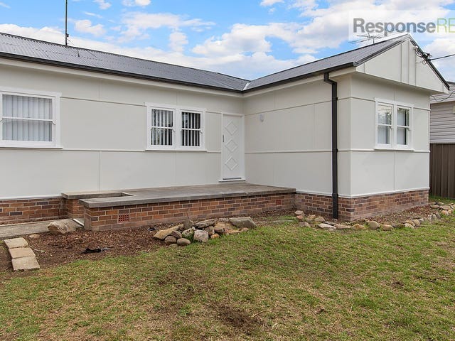 34 Eton Road, Cambridge Park, NSW 2747
