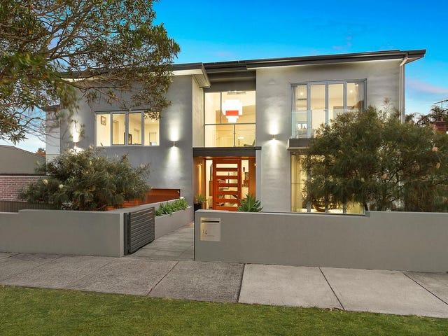 16 O'Connor Street, Eastlakes, NSW 2018