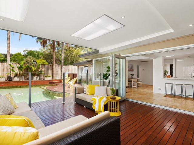 58 Samuel Street, Mona Vale, NSW 2103
