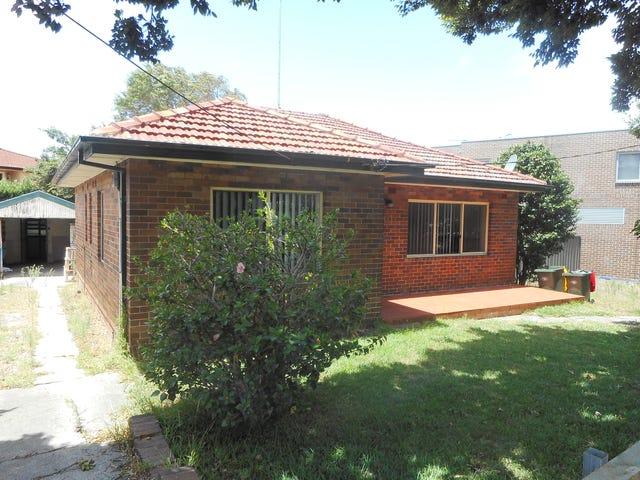 383 Bunnerong Road, Maroubra, NSW 2035