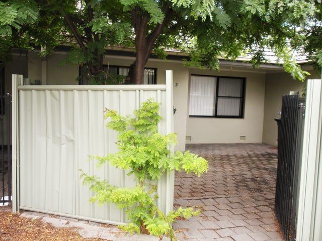 3/574 Ebden Street, Albury, NSW 2640