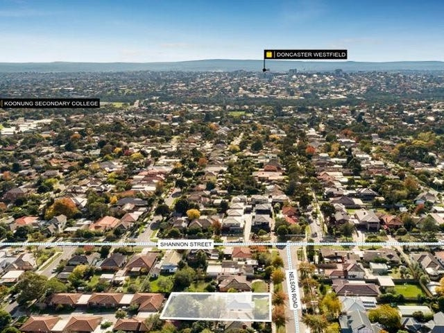 131 Nelson Road, Box Hill North, Vic 3129