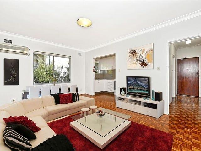 5/23 Eden St, Arncliffe, NSW 2205