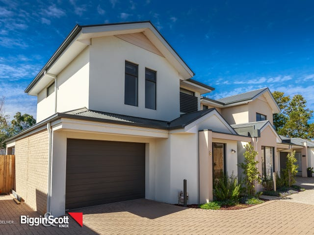 8/22 McCormicks Road, Skye, Vic 3977