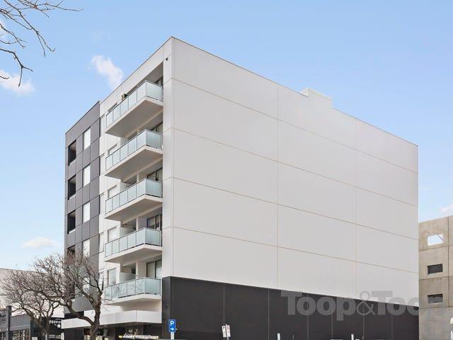 202/14 Gilbert Street, Adelaide, SA 5000