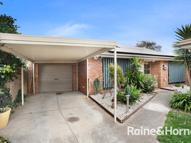 3/33 Staughton Street, Melton South, Vic 3338