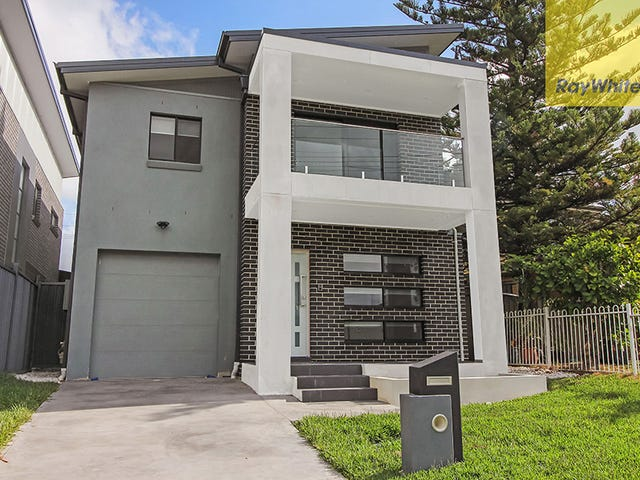 56A Balanada Avenue, Chipping Norton, NSW 2170