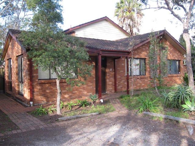157a Old Illawarra Road, Barden Ridge, NSW 2234