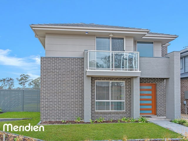 Lot 405 Riverbrae Ave, Riverstone, NSW 2765