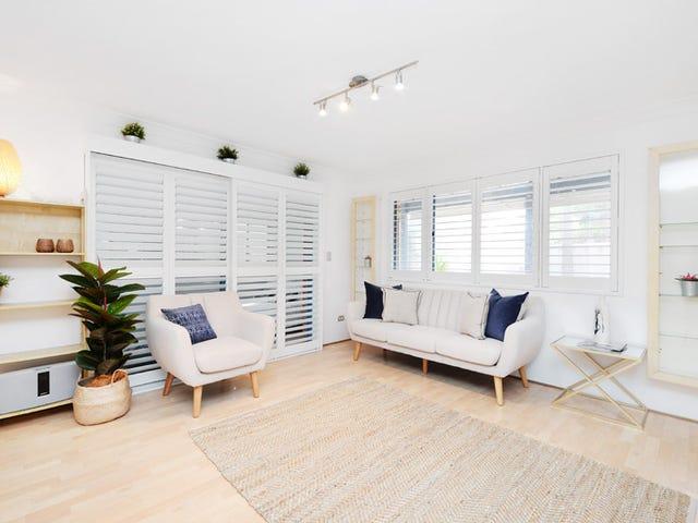 4/42 Portland Crescent, Maroubra, NSW 2035