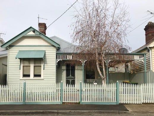 1 Lupton Street, Geelong West, Vic 3218