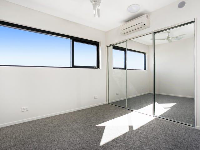 1308/27 Cordelia St., South Brisbane, Qld 4101