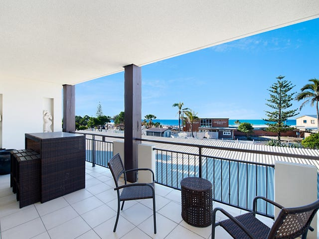218/78-80 Marine Parade, Kingscliff, NSW 2487