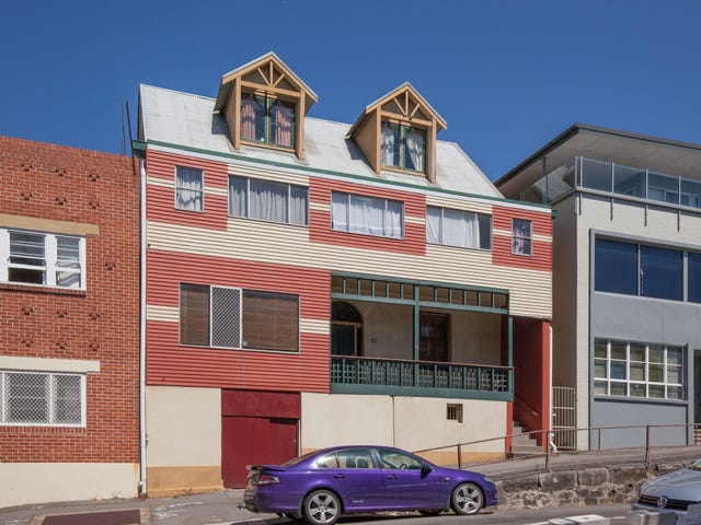 81 King Street, Newcastle, NSW 2300