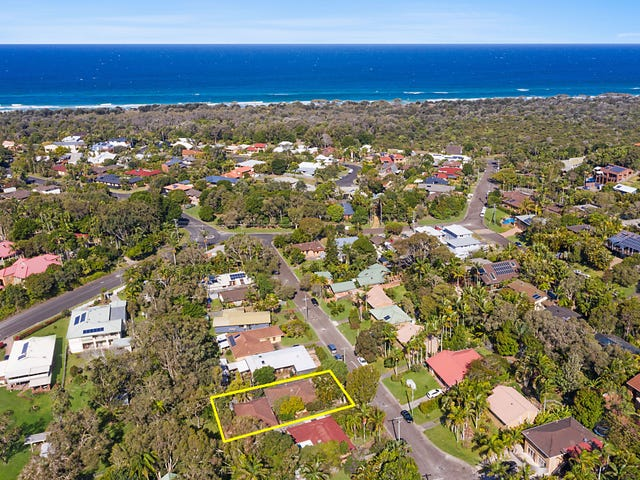 14 Wright Place, Byron Bay, NSW 2481