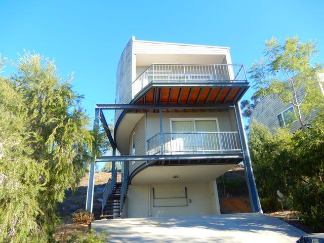 39/15 Lofberg, Muswellbrook, NSW 2333
