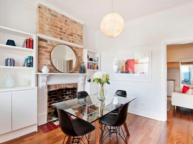 29 Mallett Street, Camperdown, NSW 2050